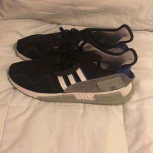 Adidas ADV Equipment tennis shoes